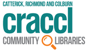 Catterick, Richmond and Colburn Community Libraries